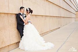 Alyona Fedorenko wedding & portrait photographer. Work by photographer Alyona Fedorenko demonstrating Wedding Photography.Wedding Photography Photo #58951