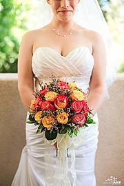 Alyona Fedorenko wedding & portrait photographer. Work by photographer Alyona Fedorenko demonstrating Wedding Photography.Wedding Photography Photo #58954