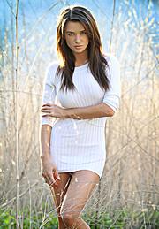 Amanda Gift Model
