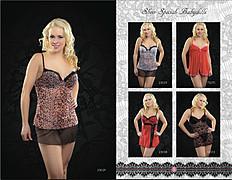 Amanda Mutchie model & makeup artist. Modeling work by model Amanda Mutchie. Photo #46933