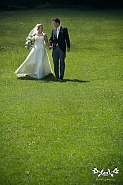 Amanda Trigg photographer. Work by photographer Amanda Trigg demonstrating Wedding Photography.Wedding Photography Photo #68400