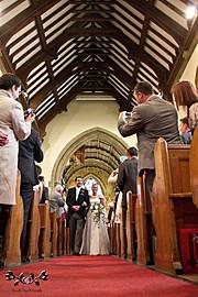 Amanda Trigg photographer. Work by photographer Amanda Trigg demonstrating Wedding Photography.Wedding Photography Photo #68401