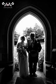 Amanda Trigg photographer. Work by photographer Amanda Trigg demonstrating Wedding Photography.Wedding Photography Photo #68402