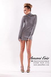 Amani Faiz photographer. Work by photographer Amani Faiz demonstrating Fashion Photography.Fashion Photography Photo #118324