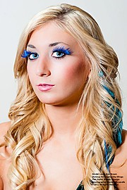 Amber Bosarge Lord hair stylist. hair by hair stylist Amber Bosarge Lord.Beauty Makeup Photo #58634