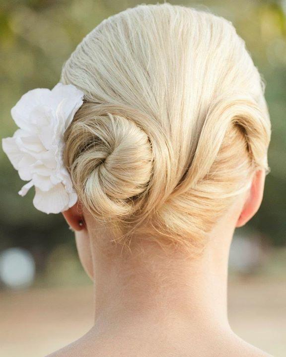 Amber Bosarge Lord hair stylist. hair by hair stylist Amber Bosarge Lord. Photo #58645