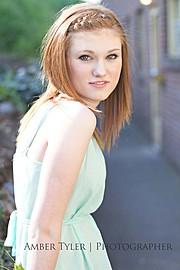 Amber Tyler Photographer