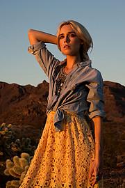 Ameslon Anne Claire model (modèle). Photoshoot of model Ameslon Anne Claire demonstrating Fashion Modeling.Fashion Modeling Photo #211924