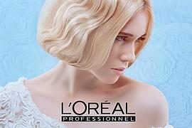 Ameslon Anne Claire model (modèle). Photoshoot of model Ameslon Anne Claire demonstrating Face Modeling.Face Modeling Photo #211930