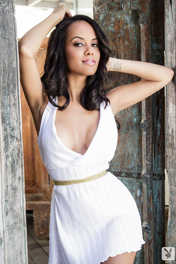 Amina Malakona model. Photoshoot of model Amina Malakona demonstrating Fashion Modeling.Fashion Modeling Photo #75426