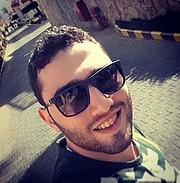 Amir Behedy Model