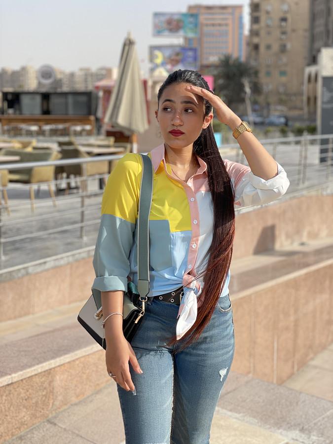 Aml Sabry Model