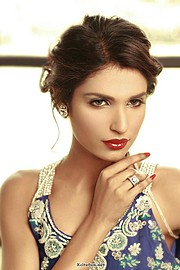 Amna Ilyas is a Pakistani Actress and model. Amna is regarded as to be new face in the Pakistani fashion industry and has been called to be