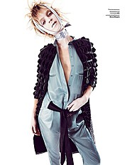 Amy Mach fashion stylist. styling by fashion stylist Amy Mach. Photo #149299
