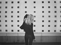 Ana Maria Fulga model. Photoshoot of model Ana Maria Fulga demonstrating Fashion Modeling.Fashion Modeling Photo #204114