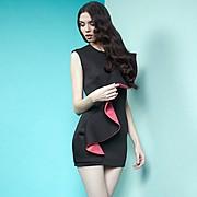 Ana Maria Ilinca model. Photoshoot of model Ana Maria Ilinca demonstrating Fashion Modeling.Fashion Modeling Photo #169196
