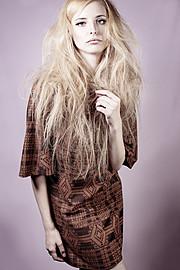 Anastasia Bondareva model (модель). Photoshoot of model Anastasia Bondareva demonstrating Fashion Modeling.Fashion Modeling Photo #102960