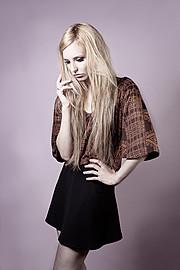 Anastasia Bondareva model (модель). Photoshoot of model Anastasia Bondareva demonstrating Fashion Modeling.Mari QuinatanaFashion Modeling Photo #105508