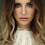 Anastasia Bondareva model (модель). Anastasia Bondareva demonstrating Face Modeling, in a photoshoot by Toni Marquez.Face Modeling Photo #172642
