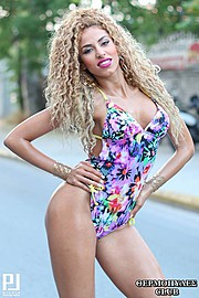 Anastasia Giousef model & dancer. Photoshoot of model Anastasia Giousef demonstrating Body Modeling.Fashion Photography,Body Modeling Photo #150765