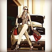 Anastasia Plewka Guseva model. Photoshoot of model Anastasia Plewka Guseva demonstrating Commercial Modeling.Commercial Modeling Photo #136712