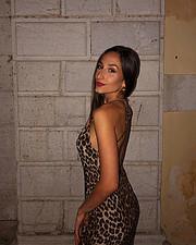Anastasia Syrianou model (μοντέλο). Photoshoot of model Anastasia Syrianou demonstrating Fashion Modeling.Fashion Modeling Photo #226142