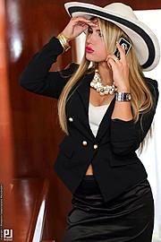 Anastasia Terzi model (Αναστασία Τερζή μοντέλο). Photoshoot of model Anastasia Terzi demonstrating Fashion Modeling.Fashion Modeling Photo #127934