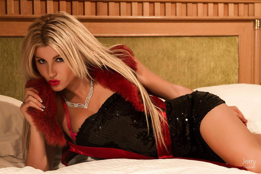 Anastasia Terzi model (Αναστασία Τερζή μοντέλο). Photoshoot of model Anastasia Terzi demonstrating Fashion Modeling.photography: Jerry AnogiatisFashion Modeling Photo #127938