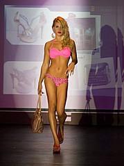 Anastasia Terzi model (Αναστασία Τερζή μοντέλο). Modeling work by model Anastasia Terzi. Photo #127929