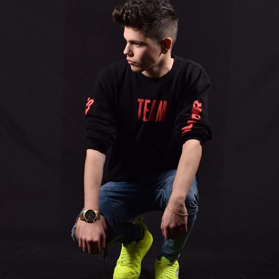 Anastasis Liabras model (Αναστάσης Λιάμπρας μοντέλο). Photoshoot of model Anastasis Liabras demonstrating Fashion Modeling.Fashion Modeling Photo #214764