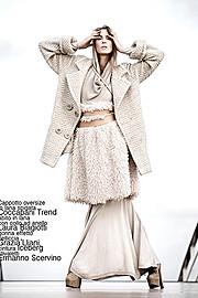 Anca Tiribeja model & photographer (model & fotograf). Modeling work by model Anca Tiribeja. Photo #54445