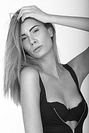 One Models Bucharest model agency, Andra Mustafa model. Modeling work by model Andra Mustafa.Andra Mustafa model Photo #54428