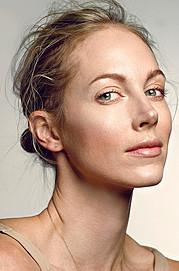 Andrea C Samuels makeup artist. Work by makeup artist Andrea C Samuels demonstrating Beauty Makeup.Beauty Makeup Photo #127756