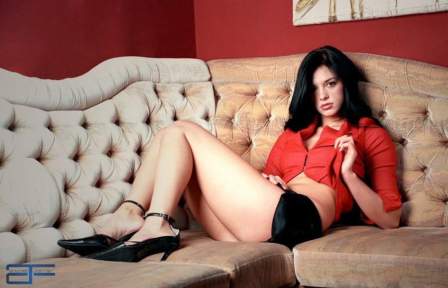 Andrea Ferrer Fotograf