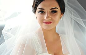 Andrea Geller makeup artist. Work by makeup artist Andrea Geller demonstrating Bridal Makeup.Bridal Makeup Photo #174313