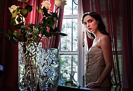 Andrea Pancino photographer (fotografo). photography by photographer Andrea Pancino. Photo #127773