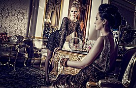 Andrea Pancino photographer (fotografo). Work by photographer Andrea Pancino demonstrating Editorial Photography.Editorial Photography Photo #127774