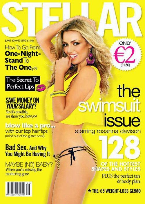 Andrea Roche Dublin model agency. casting by modeling agency Andrea Roche Dublin. Photo #40363