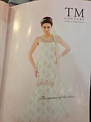 Andrea Roche Dublin model agency. casting by modeling agency Andrea Roche Dublin. Photo #45243