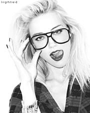 Andrea Roche Dublin model agency. casting by modeling agency Andrea Roche Dublin. Photo #45784