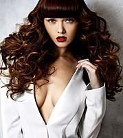 Andrea Roche Dublin model agency. casting by modeling agency Andrea Roche Dublin. Photo #46138