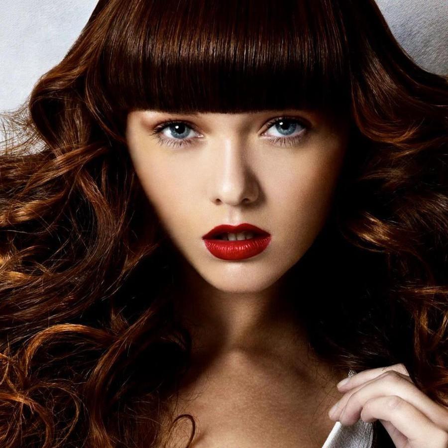 Andrea Roche Dublin Model Agency