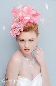 Andrea Serrano fashion stylist. styling by fashion stylist Andrea Serrano.Beauty Styling Photo #127808