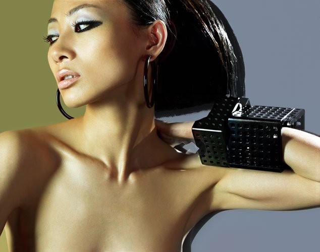 Andrea Serrano fashion stylist. styling by fashion stylist Andrea Serrano. Photo #127815