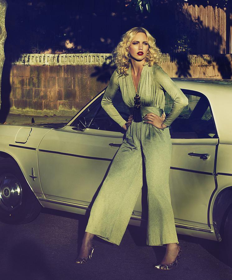 Andrea Serrano fashion stylist. styling by fashion stylist Andrea Serrano. Photo #127816
