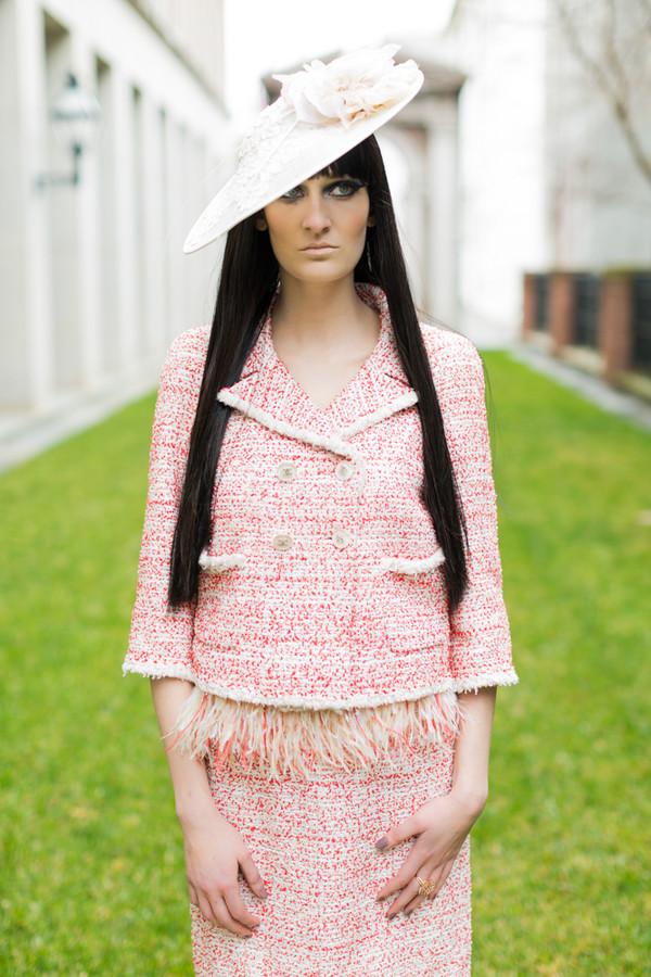 Andrea Serrano fashion stylist. styling by fashion stylist Andrea Serrano.Fashion Styling Photo #127822
