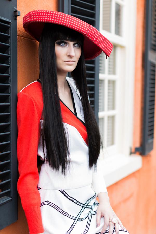 Andrea Serrano fashion stylist. styling by fashion stylist Andrea Serrano.Fashion Styling Photo #127823