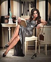 Andreea Lazar model. Photoshoot of model Andreea Lazar demonstrating Editorial Modeling.Editorial Modeling Photo #181385