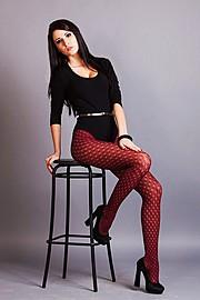 Andreea Lazar model. Photoshoot of model Andreea Lazar demonstrating Fashion Modeling.Fashion Modeling Photo #87623
