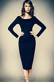 Andreea Raducu model. Photoshoot of model Andreea Raducu demonstrating Fashion Modeling.Fashion Modeling Photo #94778
